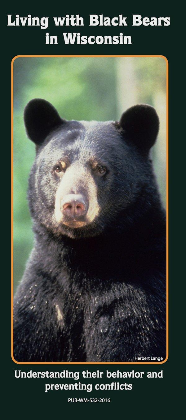 ATCTW.03.26.21.bearside.1240.jpg