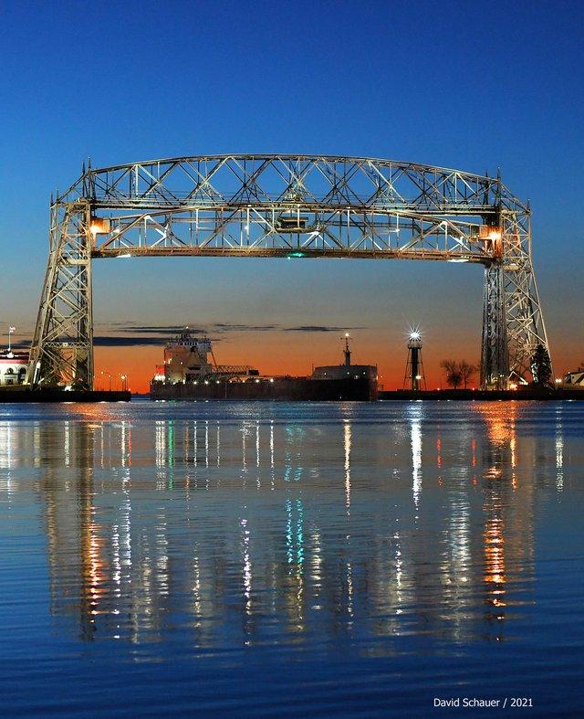 ATCTW050721.Bridge.1240.jpg