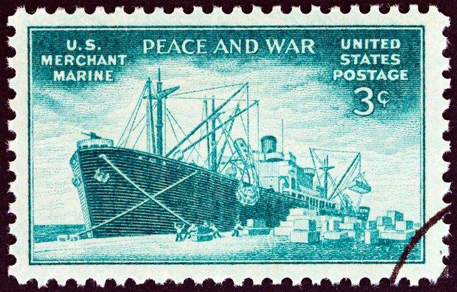 ATCTW052121.Maritimemain.1240.jpg