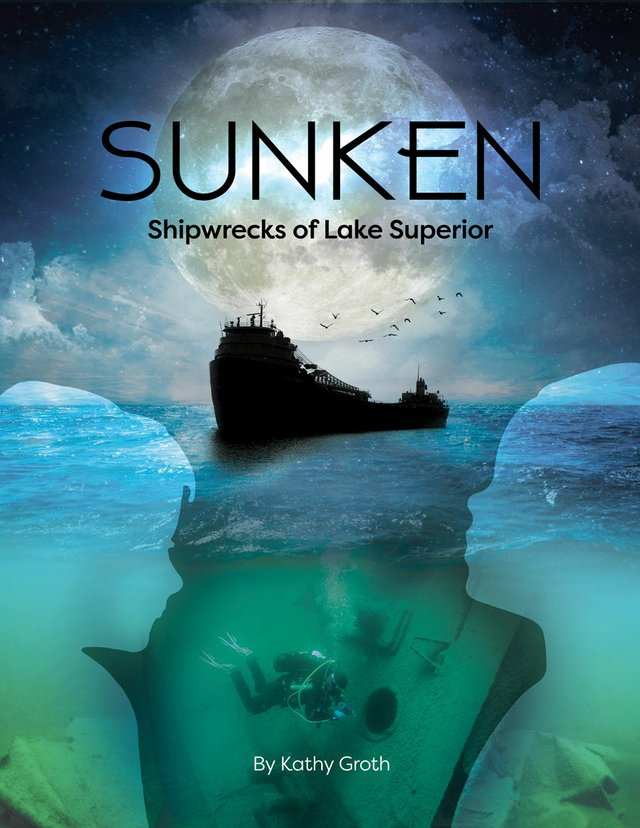 SUNKEN-COVER.1240.jpg