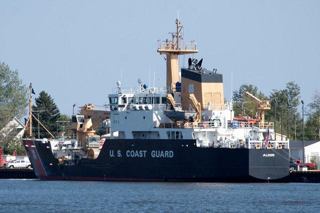 ATCTW061821.USCGC_Alder.1240.jpg