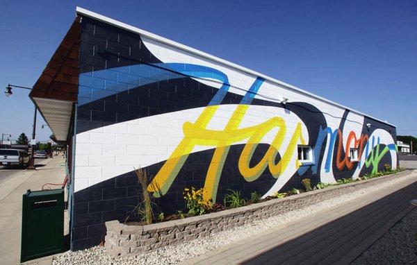 ATCTW082721.muralside.1240.jpg