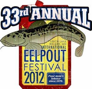 Eelpout festival 2018 prizes images