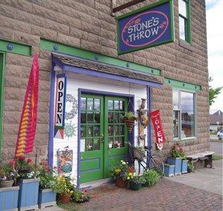 Best Gift Shop