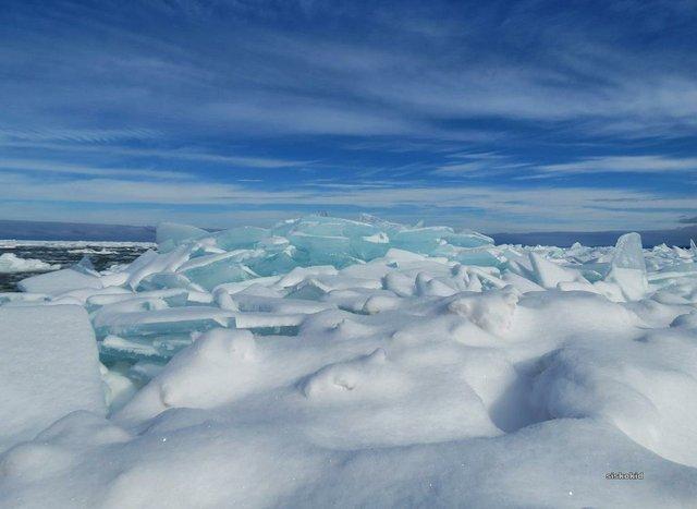 My Lake Superior: Jim Sisko