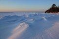 My Lake Superior: Jim Peacock
