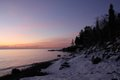 My Lake Superior: Laurie Kragseth