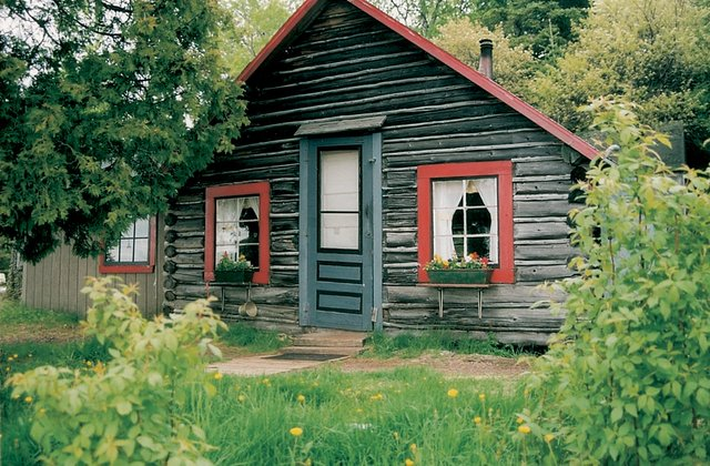 PP-LeMay-Cabin-in-Woods.jpg