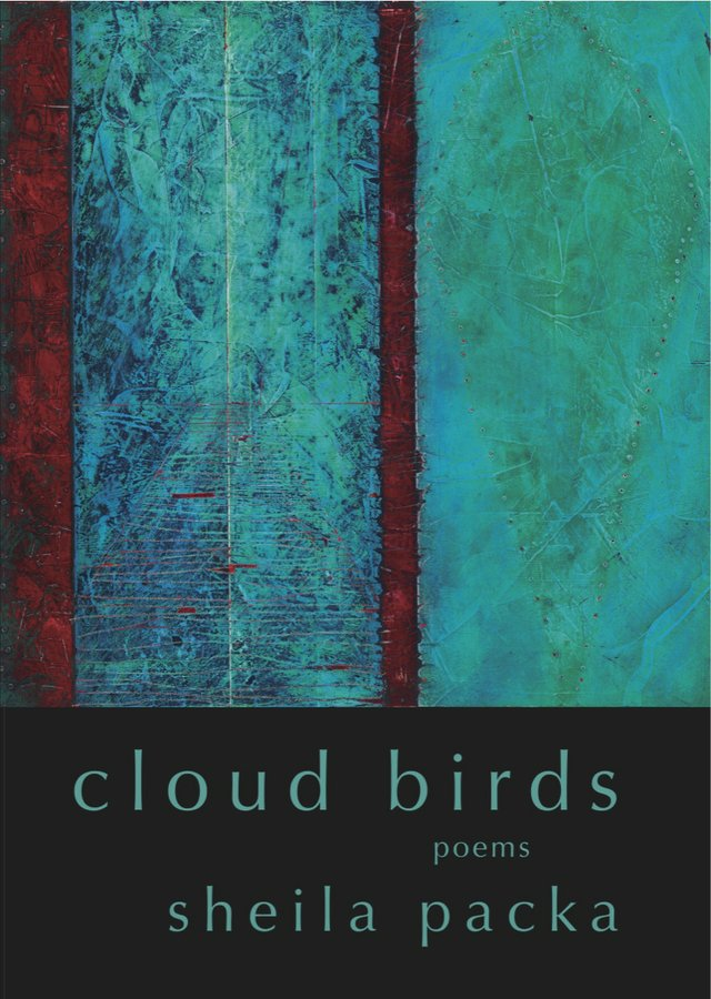 Cloud Birds