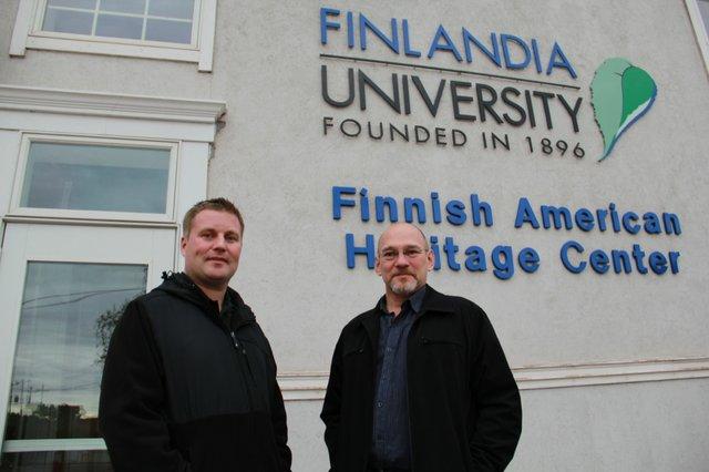 FinnFest USA 2013