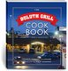 The Duluth Grill Cookbook
