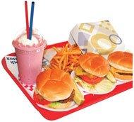 323cvrburgers