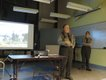 Isle Royale Cultural Resources Meeting