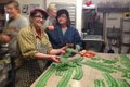Great! Lakes Candy Kitchen in Knife River