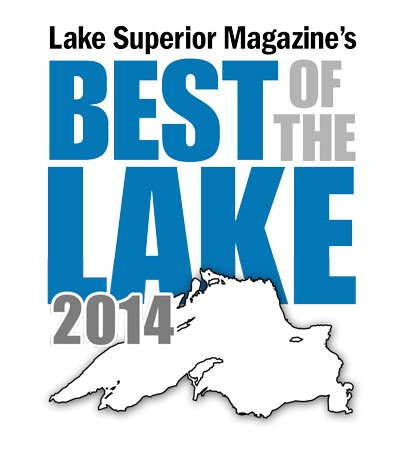 Best of the Lake 2014