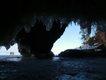 Apostle Islands National Lakeshore: Mainland Sea Caves