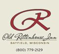 Old Rittenhouse Inn Logo