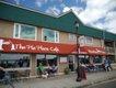 The Pie Place Café