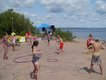 140717ParkPoint-LakeSuperiorDay-PB-7.jpg