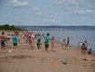140717ParkPoint-LakeSuperiorDay-PB-9.jpg