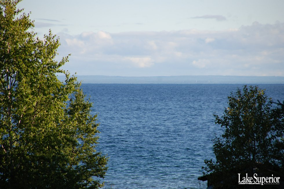 Lake Superior | Michigan Sea Grant