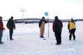 Bayfield Winter Festival