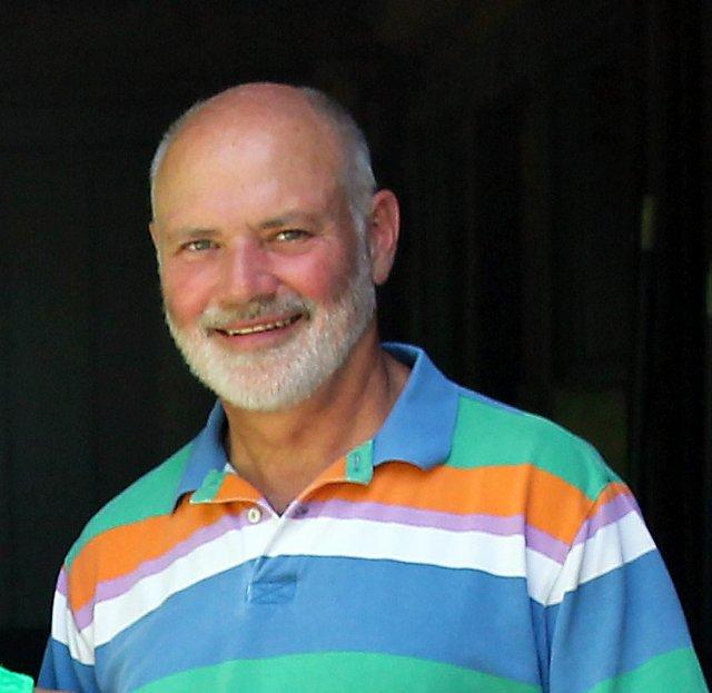 Gerry Ouellette
