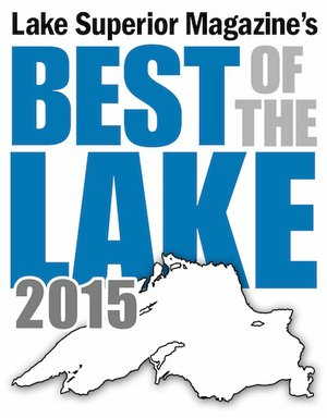 Best of the Lake 2015