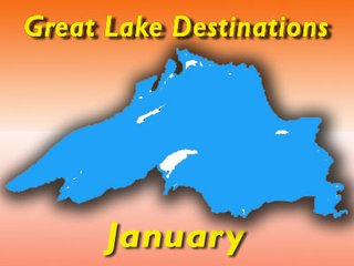 greatlakesdestinationsthmbjanuary.jpg