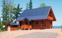 Building an Off-the-Grid Home