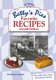 The Original Betty's Pies Favorite Recipes