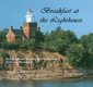 Breakfast at the Lighthouse