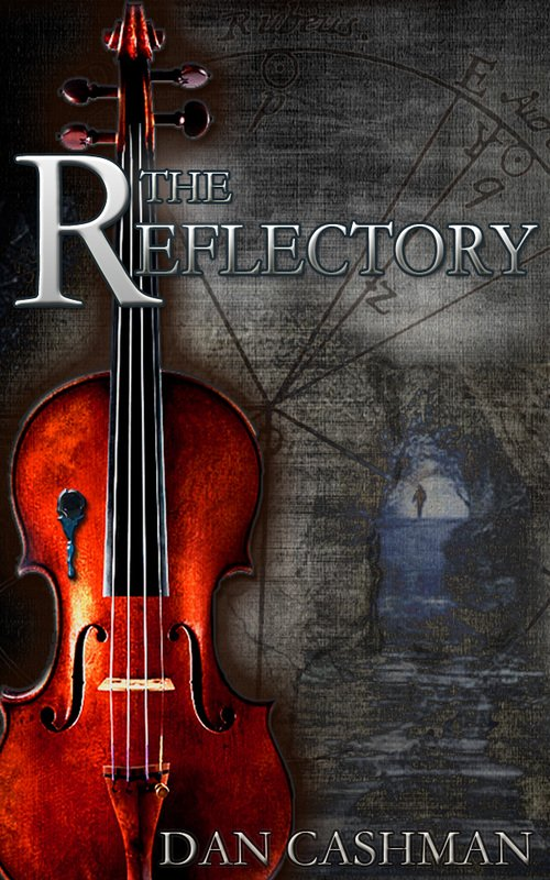 The Reflectory