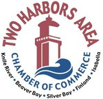 Two Harbors Area Chamber of Commerce