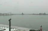 Grand Marais, Minnesota, webcam