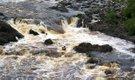 Visit Duluth - White Water Rafting