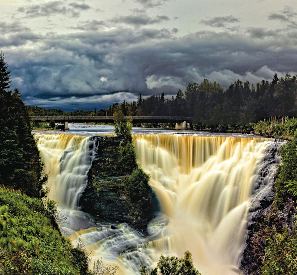 Places Of Worship Thunder Bay: The 21st Annual Photo Contest Winners