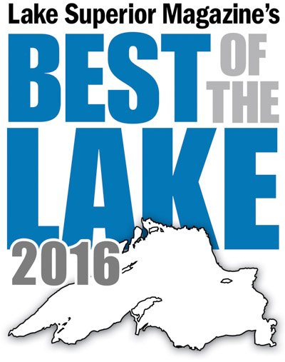 Best of the Lake 2016