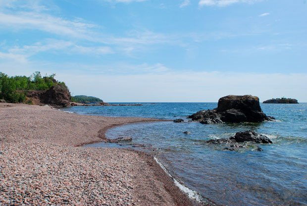 AmericInn Lodge and Suites - Lake Superior Beach