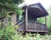 Rock Harbor Lodge