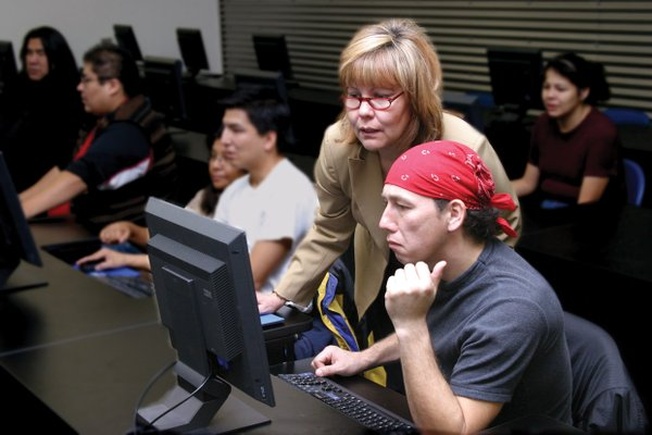 Lakehead University at 50