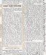 Superior Evening Telegram, June 15, 1896