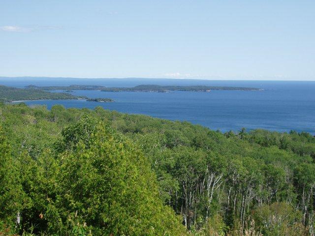 Susie Islands