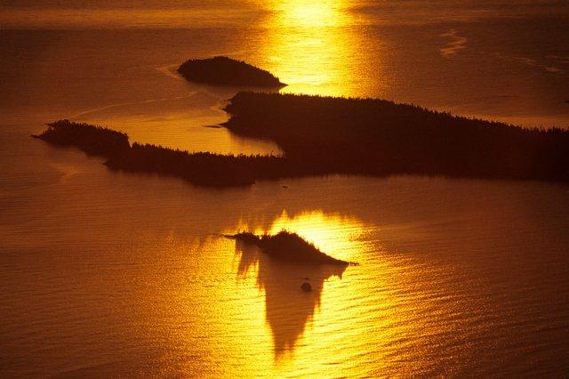 Susie Island