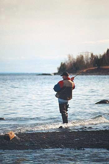 232flatfishing