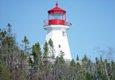 Otter Island Lighthouse