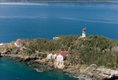 Trowbridge Island Lighthouse