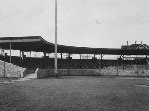 Chisholm's Love for Baseball