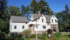 Pinehurst Inn - Main House