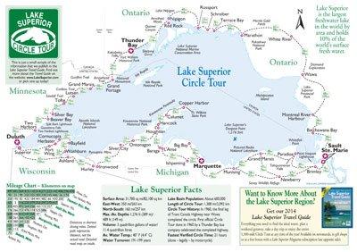 Map Lake Superior Magazine Map Of Lake Superior Area on map of hubbard lake area, map of lake mead area, map of keuka lake area, map of rhine river area, map of superior shipwrecks, map of lake minnetonka area, map of grand lake area, map of houghton lake area, map of flathead lake area, map of blue lake area, map of the north sea area, map of lake chelan area, map of saginaw bay area, map of bass lake area, map of lake wenatchee area, map of lake texoma area, map of iowa area, map around lake superior, map of south lake area, map of kentucky lake area,